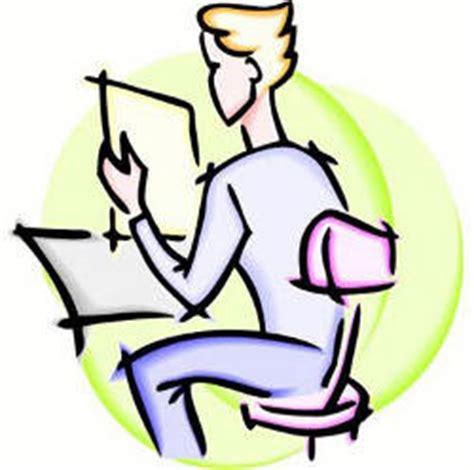 Come scrivere un Curriculum Vitae Scuolaonline